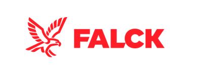 Medlemstilbud om Falck abonnement.